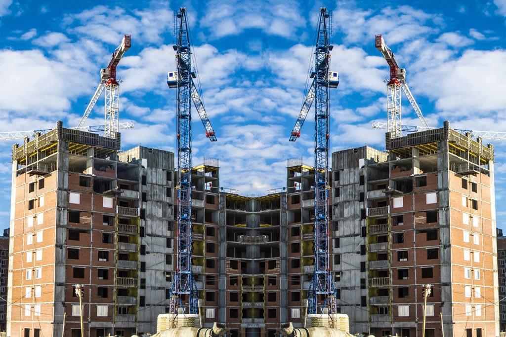 Assembled Development Value