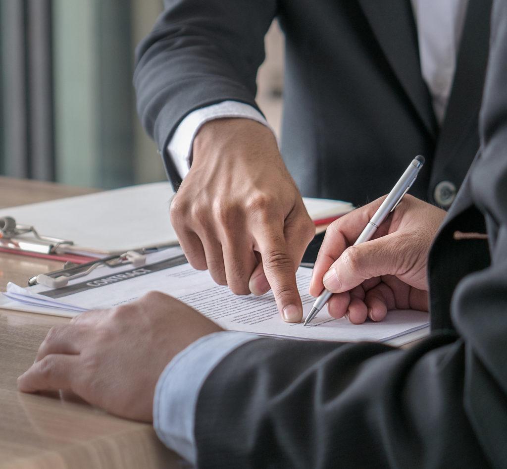 Transaction Management Expertise